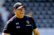 La Rochelle announce departure of backs coach amid O'Gara links