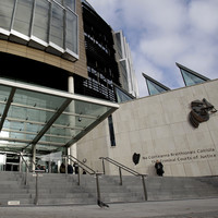 Man who raped woman at gaming convention loses appeal against length of sentence