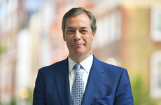 FactCheck: Did Nigel Farage coin the phrase 'no deal is better than a bad deal'?