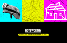 An update on Noteworthy, the new investigative journalism platform from TheJournal.ie