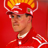 Michael Schumacher documentary set to premiere at Cannes film festival