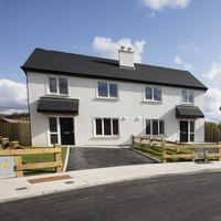 Dublin councillors approve cost-rental affordable housing scheme