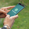 Irish users urged to download latest version of WhatsApp after phones infected with spyware through missed calls