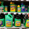 Couple who claimed Roundup weedkiller caused their cancer awarded $2 billion in damages