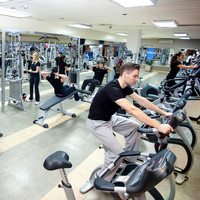 Europe's gym economy is thriving. Here's how Ireland's is shaping up