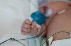 'Breakthrough' in premature birth research by Irish scientists