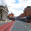 Light rail network proposed for Cork under ambitious new transport strategy