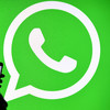 WhatsApp has identified a 'serious security vulnerability' - Here's what you need to know