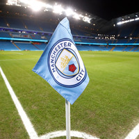 Man City 'extremely concerned' by Champions League ban story