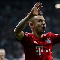 Third club legend confirmed to leave Bayern Munich