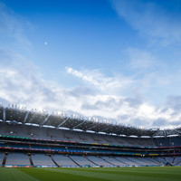GAA Fixtures Review Group to be formed in late May and deliver proposals for vote at 2020 Congress