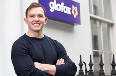Glofox has raised $10m in new funding for its push into the US market