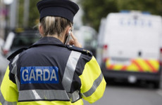 Heroin and cocaine worth €300k seized during search of Dublin home