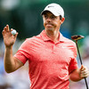 Rory McIlroy will 'more likely than not' represent Ireland at 2020 Olympics in Tokyo
