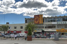 Gardaí investigating after shots fired outside Donaghmede Shopping Centre