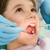 Dentists say government's new oral health policy will result in more teeth being extracted in both children and adults