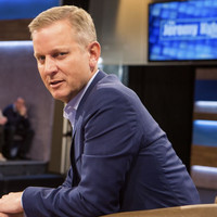 Downing Street says Jeremy Kyle Show death 'deeply concerning'
