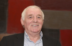 Eamon Dunphy, former Rose of Tralee and UKIP's Welsh leader set to feature in first European TV debate