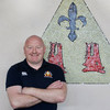 Bernard Jackman takes reins at Bective Rangers in bid to steer them back into AIL