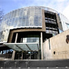 Fifth man charged with conspiracy to murder Dublin man