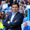 Chris Coleman sacked by Chinese Super League side as angry fans get their wish