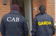 €40,000 frozen in account after CAB raids in Dublin and Laois