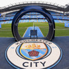 Manchester City deny players mocked Sean Cox or Hillsborough in 'Allez' chant
