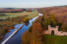 12 Great Irish Drives: Explore passage tombs and Braveheart ruins in Meath's historic Boyne Valley