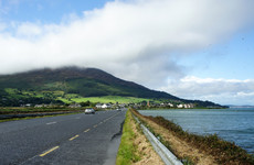 12 Great Irish Drives: Cruise along Louth's Cooley Peninsula with family thrills at Carlingford Lough