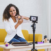 Influencers offer companies valuable content - but tracking what it's worth is proving difficult