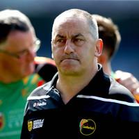 Carlow suspension saga to drag on until next week after DRA ruling