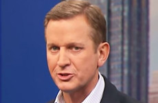 Reality TV regulations to be investigated by UK committee following Jeremy Kyle show death