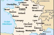 Seven dead in Dijon hostel fire