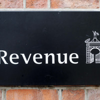 Question: Do you want Ireland to maintain its current corporation tax regime?
