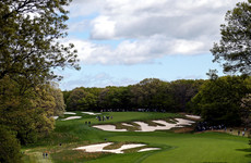 Poll: Who do you think will win the 2019 PGA Championship?
