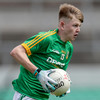 Leinster minor champions Meath book quarter-final spot while Cork close in on Munster decider