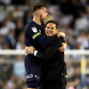 'Everybody wrote us off' - Ireland's Keogh speechless after 'crazy night' at Elland Road