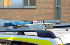 Man (50s) dies in workplace incident on Cork farm