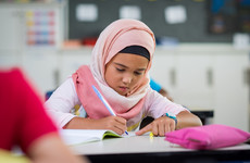 Austria approves headscarf ban in primary schools