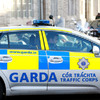 Kilkenny High Street reopens after controlled explosion carried out on 'suspect device'