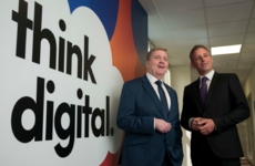 80 new jobs on the way for Kildare following Irish tech company's expansion