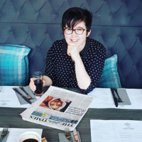 Police investigating murder of Lyra McKee search number of properties in Derry