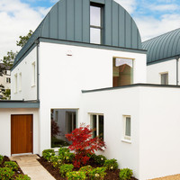 Stay ahead of the curve: Eye-catching new homes from €1.7m in Dublin 4