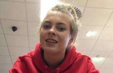 Ana Kriegel murder trial hears details of evidence found on Boy A's phone