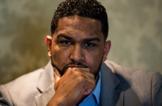 Breazeale 'super upset' by unrepentant Wilder's barbaric claims about killing him in the ring