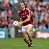 Galway and Sligo name teams for Sunday's Connacht semi-final showdown