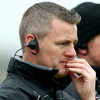 Dublin selector Greg Kennedy faces four-week ban for 'disruptive conduct'