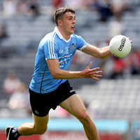 Former Dublin underage star extends contract with AFL side Brisbane Lions