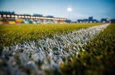 Netherlands to meet Italy in U17 European Championships decider
