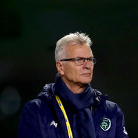 FAI give schoolboy clubs green light to revert to winter football